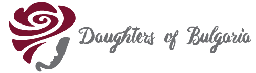 Daughters of Bulgaria